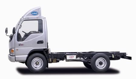 camion-jac-1035