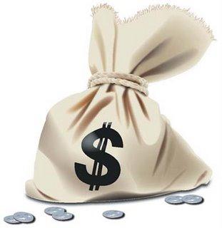 bolsa-dinero-credito-vehiculo-pignorando