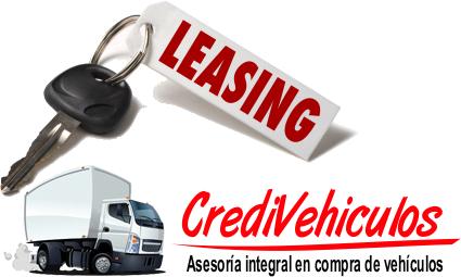 leasing-credito-para-camiones
