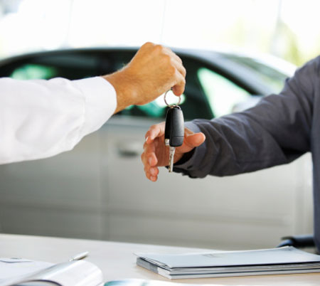 financiamiento para vehiculos