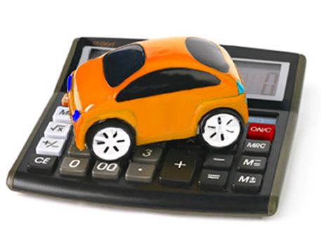 venta de carros a credito
