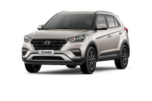 Concesionario Hyundai